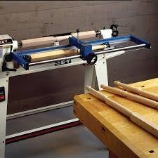 lathe duplicator rockler woodworking and hardware