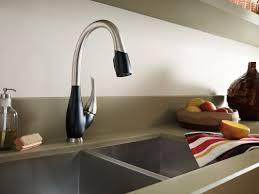Two Tone Bathroom Two Tone Bathroom Faucets U2013 Mike Davies U0027s Home Interior