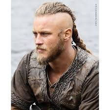 travis fimmel hair for vikings travis fimmel vikings actor discussion thread page 15