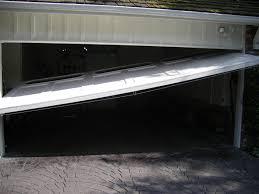Overhead Door Repair Houston by Garage Door Northridge 818 264 8272 Springs U0026 Openers