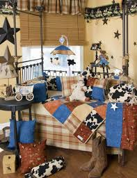 cowboy nursery bedding baby nursery appealing unisex baby nursery room decoration with
