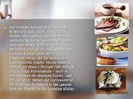 deutsche k che dresden dresden deutsche kuche beliebte urlaubstorte deutschlands 2017