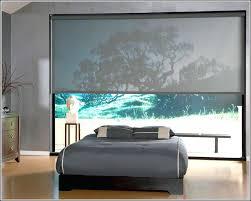 ikea window shades wonderful roller blinds ikea full size of window target window