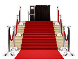 hollywood photo booth layout nothing encourages excitement like exclusivity give your booth and