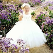 Chic Flower Online Get Cheap Shabby Chic Flower Dresses Aliexpress Com