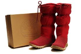 womens timberland boots clearance australia timberland timberland premium boots selling clearance
