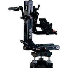 professional video camera crane p t heads b u0026h photo video