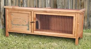 Plans For Building A Rabbit Hutch Outdoor Guinea Pig Hutches