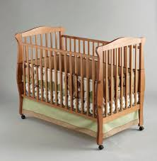 Safari Nursery Bedding Sets by Is Crib Bumper Safe For Infants Creative Ideas Of Baby Cribs