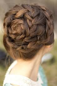 Dressy Hairstyles 464 Best Casual Dressy Hairstyles Images On Pinterest Hairstyle