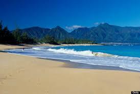 Nude Beach Meme - the best nude beaches in hawaii huffpost