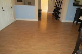 flooring tile cents and sensibility how to install copper