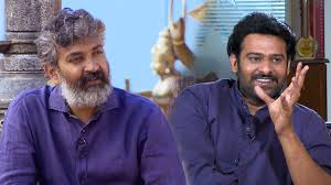 curriculum vitae format journalist shooting images of bahubali saahore baahubali special interview of prabhas and ss rajamouli