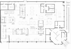 best 25 office graphics ideas the office floor plan luxury best 25 fice floor plan ideas on