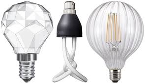 decorative light bulb covers uk specialist supplier of bulbs ls lighting styles