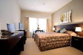 Ideas For A Studio Apartment Tips For Decorating A Studio Apartment Studio Apartment