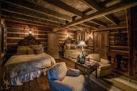 rustic log house plans small log homes cabins small rustic log cabin small log home plans