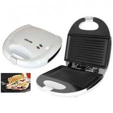Toaster Sandwich Maker Buy Toaster U0026 Sandwich Maker Online On Bartzmall Pk