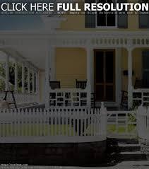 Exterior House Paints by Exterior Home Color Simulator Color Houses House Paint Colors