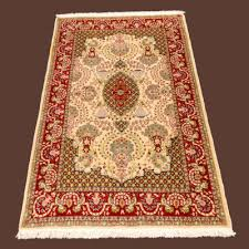 old world archives abrahams oriental rugs