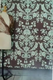 farrow and ball velvet u0026 linen