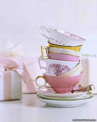 tea party bridal shower ideas bridal shower tea party ideas for a sip worthy celebration