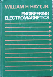 engineering electromagnetics hayt 8th edition drill problems