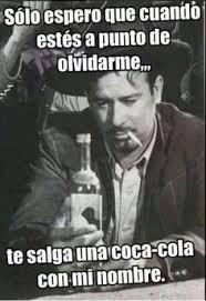 Funny Salvadorian Memes - fotos chistosas de el salvador imagenes de risa mucha risa