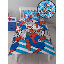 spiderman superhero beds u0026 home decor price right home