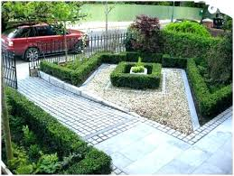 backyard walkway ideas pathway ideas for backyard lanabates com