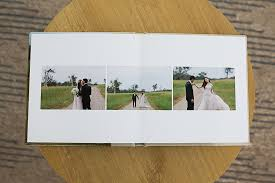 10x10 Album 10x10 2 Volume Original Album With White Embossing U0026 Display Box