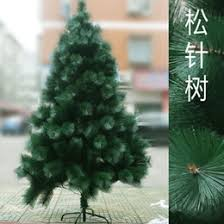cheap christmas trees cheap christmas trees decorations online cheap christmas trees