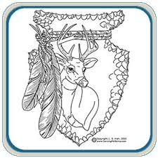 Wildlife Wood Burning Patterns Free by Free Deer Print Wood Burning Patterns Bing Images Wood Burning