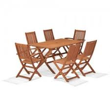 B Q Bistro Table And Chairs Dining Chairs Page 35 Cheap Folding Chairs For Rent Chair Leg