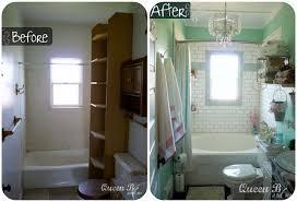 Small Bathroom Redo Ideas Small Bathroom Redo Ideas Small Bathroom Ideas On A Budget Hgtv
