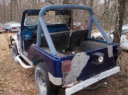 1980 jeep wrangler sale 1980 jeep wrangler for sale classiccars com cc 967324