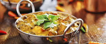 restaurant cuisine bombay spice restaurant takeaway in leith serving indian cuisine