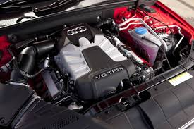 audi s4 v6 supercharged audi announces big price cuts for s4 s5 performancedrive