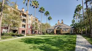 toscana apartments irvine ca 35 via lucca equityapartments com