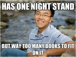 Stanford Meme - the unofficial stanford memes the unofficial stanford blog