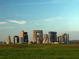 europe attractions and landmarks wondermondo