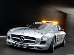 mercedes sls wallpaper mercedes sls amg police car 4k hd desktop wallpaper for 4k