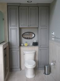 country bathroom elegance lang u0027s kitchen u0026 bath