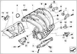 e46 318ti engine diagram bmw wiring diagrams instruction