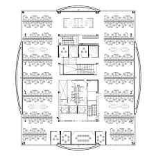 gallery of evernote studio o a 23