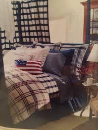 Ralph Lauren Comforter King Luxury Ralph Lauren Bedding U2014 Decor Trends