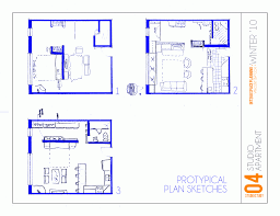 Studio Apartment Layout Planner by Awesome Bedroom Layout Planner 49 Upon House Plan With Bedroom
