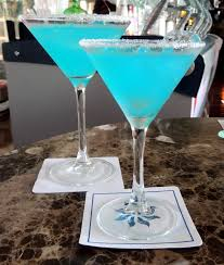 blue margarita viva méxico margarita course notes and margarita recipes