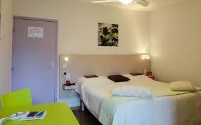 location chambre d h es location chambres et appartements d hôtel à cargese
