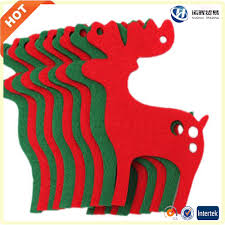 buy chinese christmas decorations from trusted chinese christmas